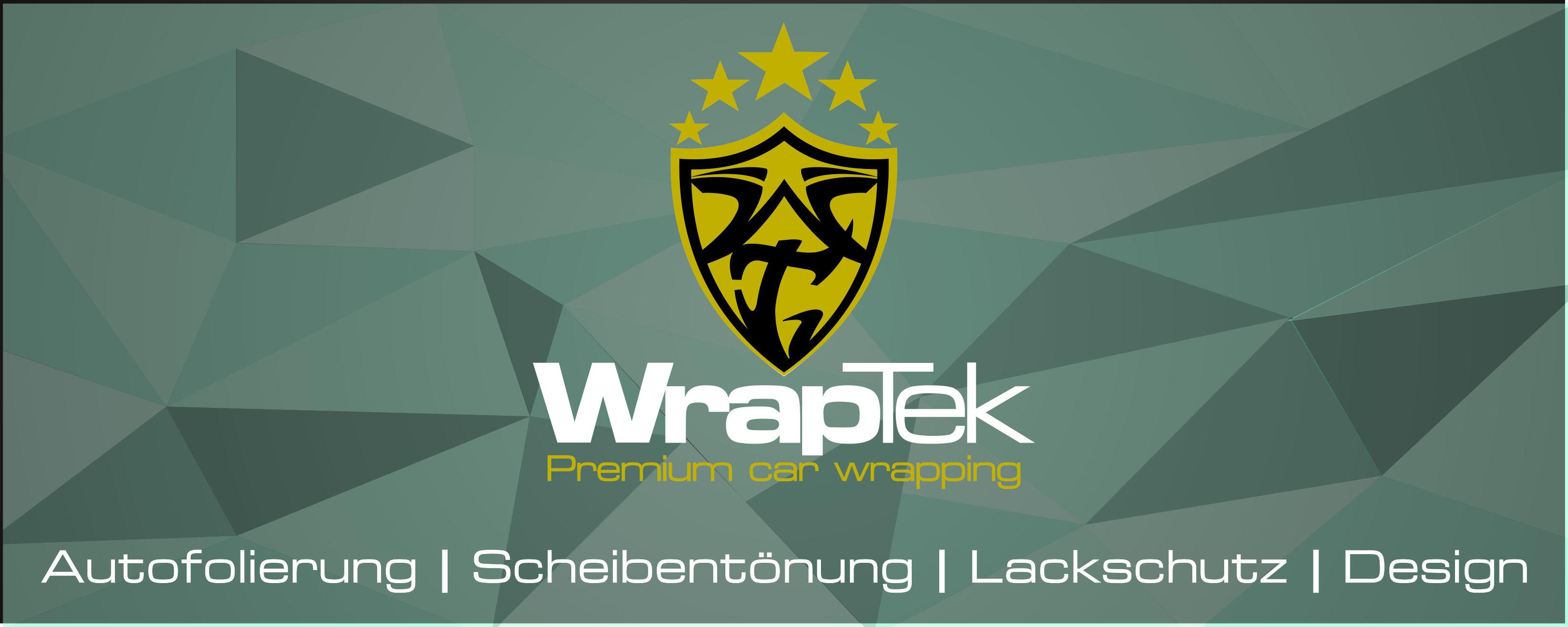 WrapTek_banner2,5x1m